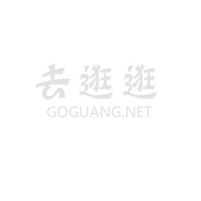 SUMMITDRAGON沙袋架 拳击沙袋架  墙体沙包架吊架支架 室内吊沙袋
